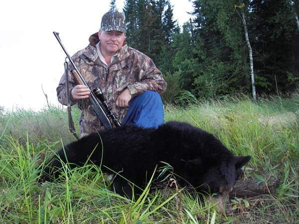 bear-0029_32042198882_o