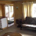 cabin07-0003_31381635923_o